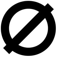 http://decoy.iki.fi/atheist/pictures/atheism2