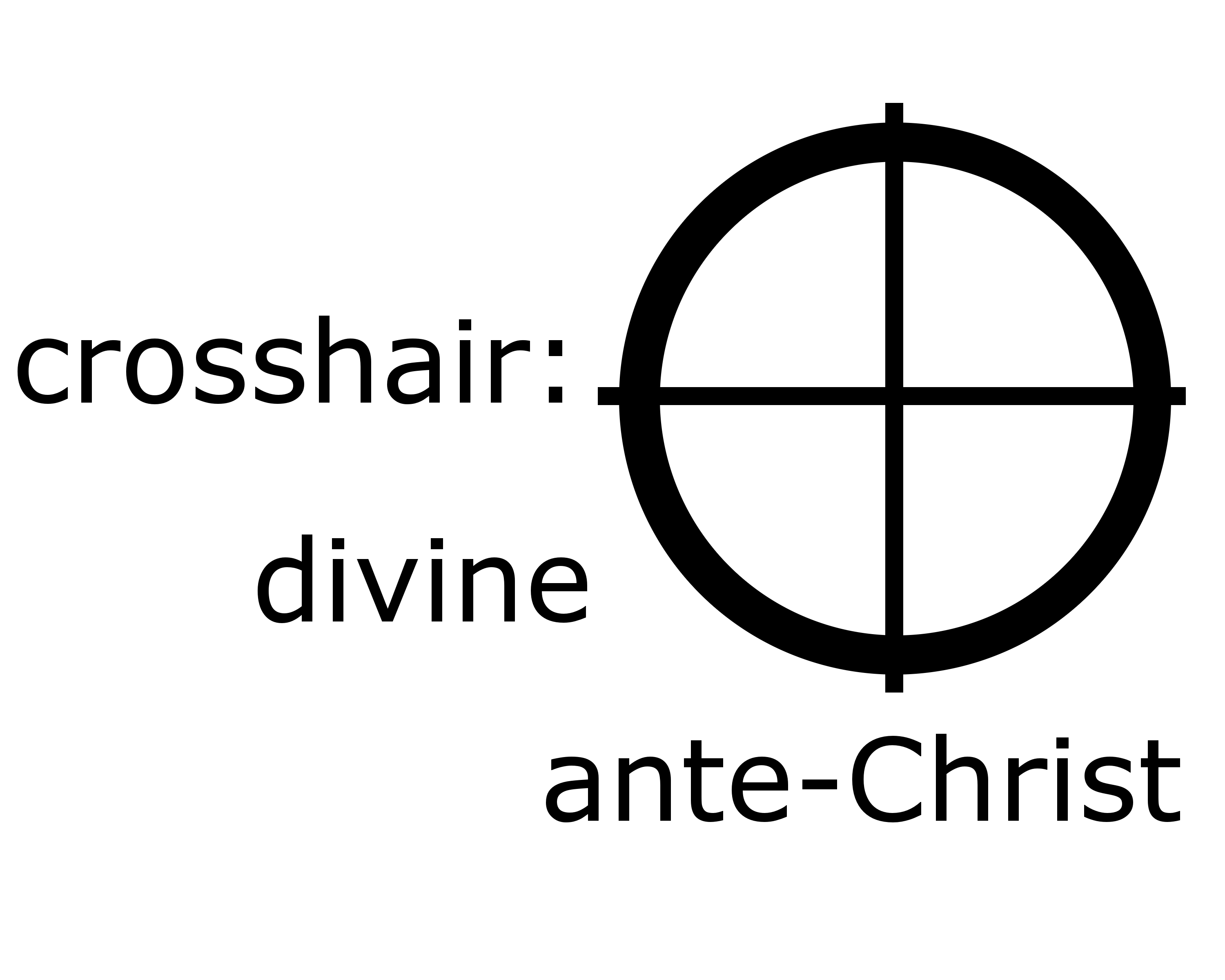 No ghosts atheist tshirts design for an atheist t shirt based on the pagan spoke symbol biocorpaavc Images